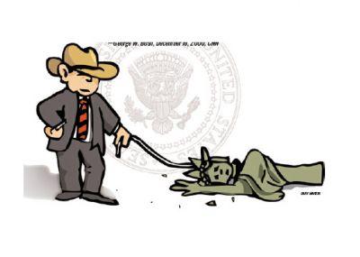 Presidential Cartoon jpeg  1 2