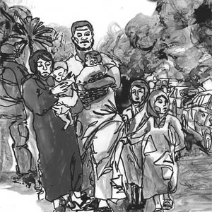 IraqiRefugees