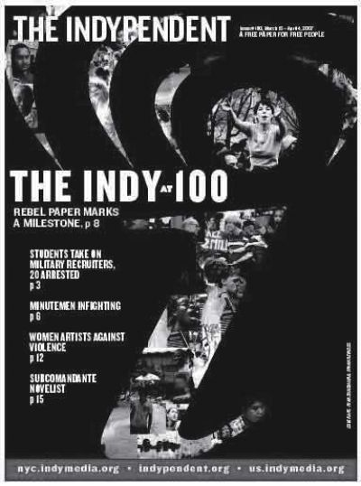 indy100