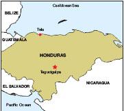 caribemap