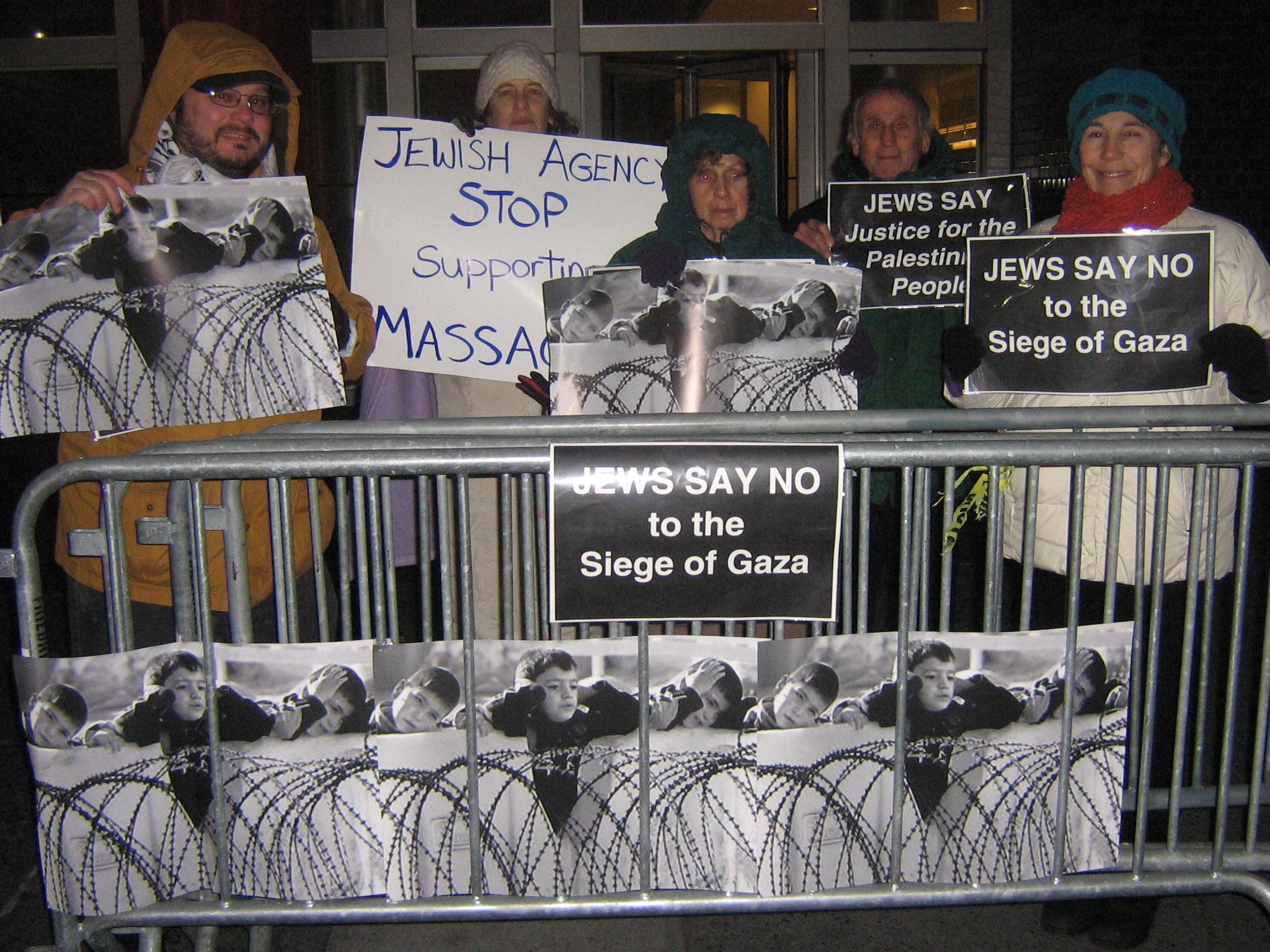 PHOTO:  Jewssayno.wordpress.com