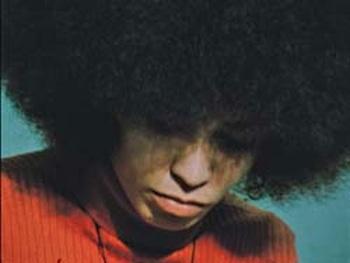 The Black Power Mixtape 1967-1975.