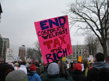PHOTO: CommonDreams.org