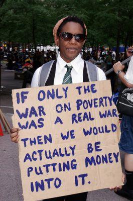 (Photo courtesy of Flickr.com/David_Shankbone)