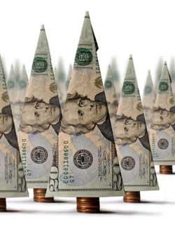 money-trees.jpeg