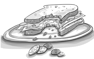 tipped-workers-illo.png