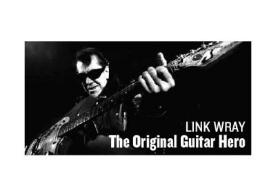 Indy.LinkWray