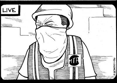 Indy.TheTerrorist