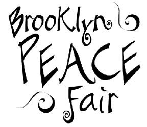 peacefair