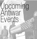 antiwarevents