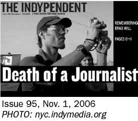 DeathofaJournalist