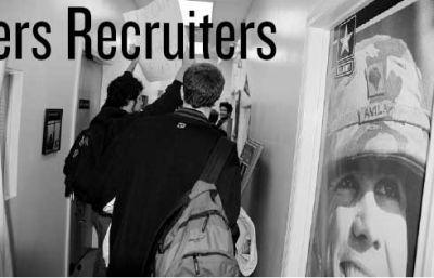 counteringrecruiters
