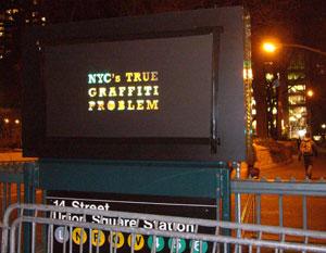 NYCGraffiti14thst