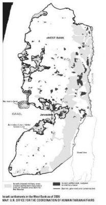 ApartheidMap