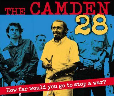 camden28
