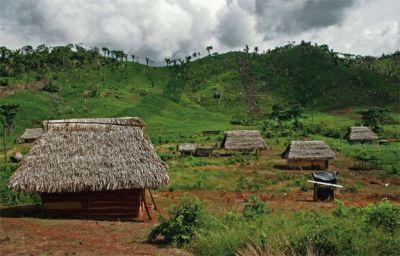 Guatamala3