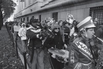 HarlemMarch