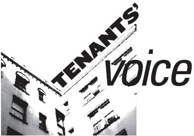tenantsvoice.logo