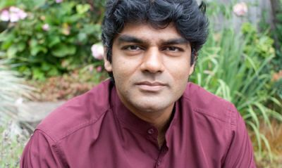 BEYOND THE INDICATORS: Author and academic Raj Patel says democracy is everywhere, but only if we stop viewing our lives as spectators.