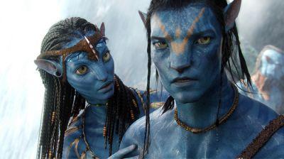 PHOTO: Courtesy of 20th Century Fox