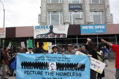 PHOTO: Marina Ortiz/East Harlem Preservation