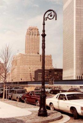 PHOTO: COURTESY OF FORGOTTEN-NY.COM