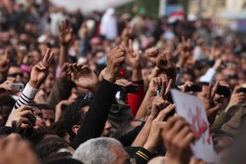 PHOTO: Matthew Cassel/justimage.org