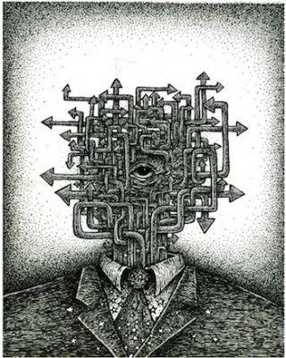 ILLUSTRATION: MAC MCGILL
