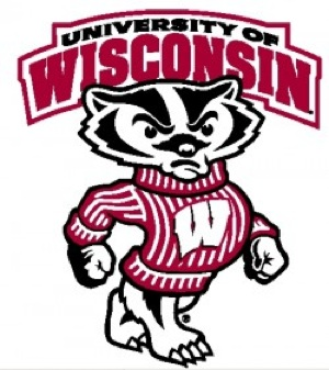 The University of Wisconsin-Madison's beloved Bucky Badger may soon get a makeover.