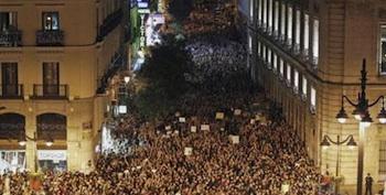 PHOTO: ZCommunications.org