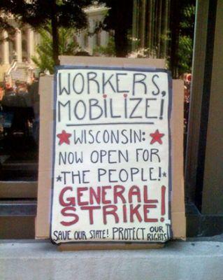 PHOTO: Progressive.org