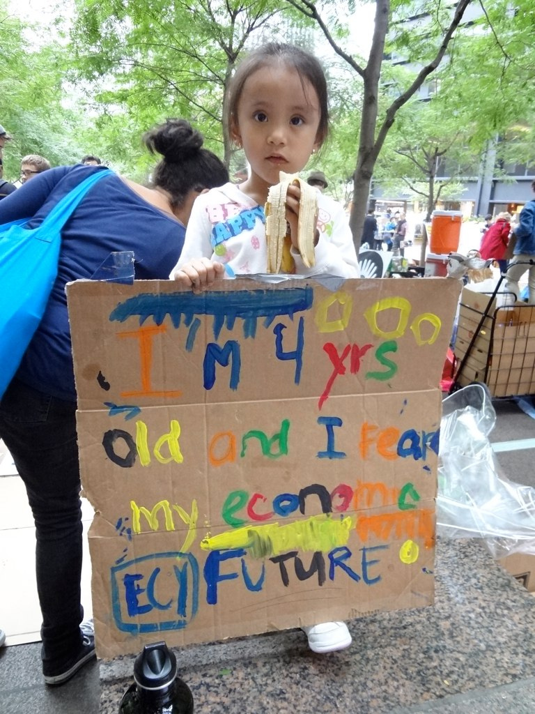 (Photo courtesy of CodePink.org)
