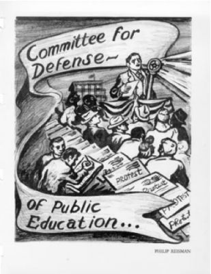 (Credit: CCNY Archives)