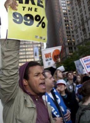 (Photo Courtesy of SocialistWorker.org/Morgan Shortell)