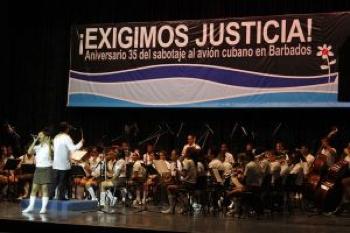 (Photo courtesy of IPSNews/Jorge Luis Banos)