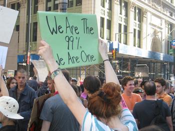 (Photo courtesy of Flickr.com/Kimberlyki)