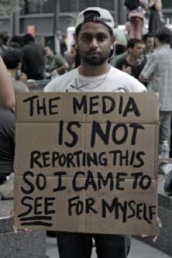 (Credit: Wagingnonviolence.org)
