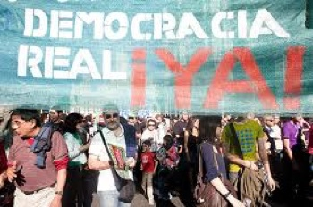 (Photo courtesy of WagingNonViolence.org)