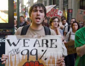 (Photo: Paul Stein/Socialist Worker)