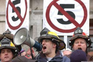 (Photo: Ohio AFL-CIO)