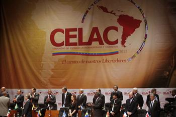 (Photo: Gobierno de Guatemala/Flickr)