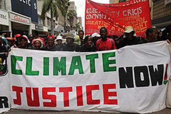 climatejusticenow.jpg