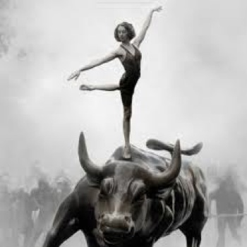 dancing_bull.jpeg