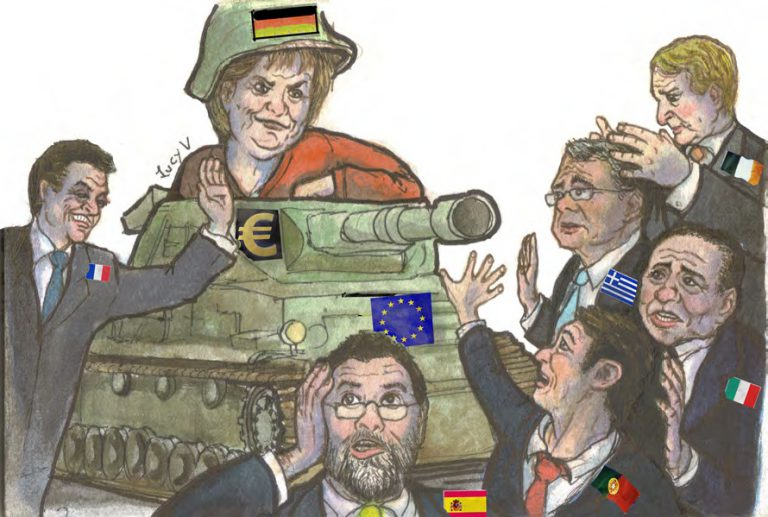 eurozonecrisis.jpg