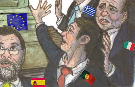 eurozoneexplained.png