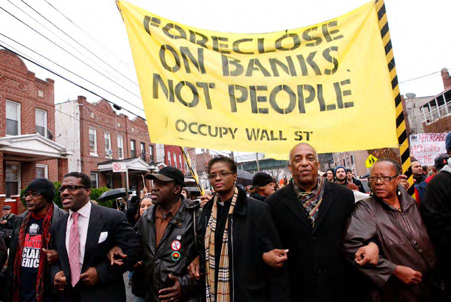 foreclose on banks.jpg