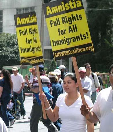 immigrantsrights.jpg