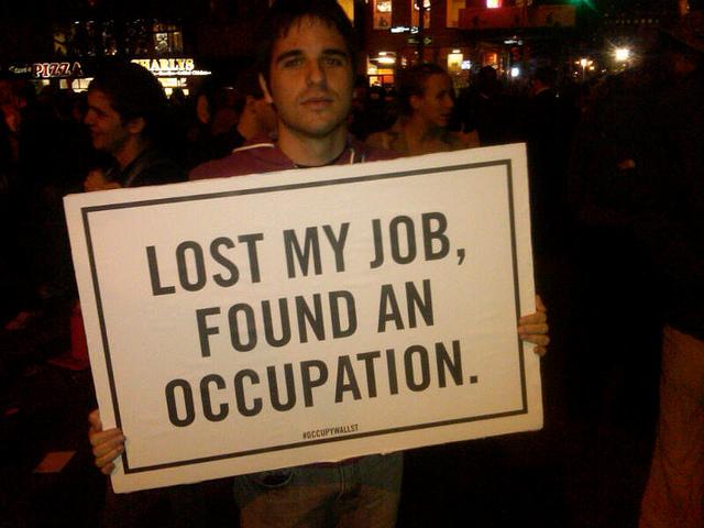 lostjobfoundoccupation.jpg
