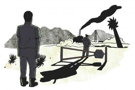 militarizedminingmexico.jpg