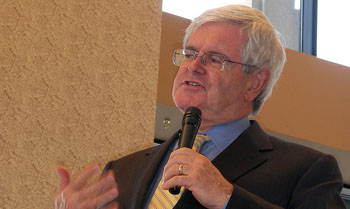 (Photo: IowaPolitics/Flickr.com)